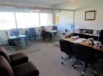 venta-oficina-riviera-park-tigre-nordelta-tigre-117060