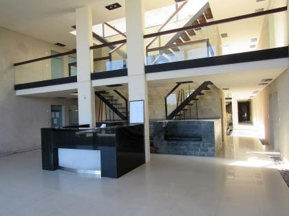 venta-oficina-riviera-park-tigre-nordelta-tigre-117064