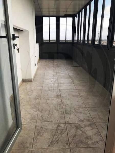 venta-oficina-torre-north-coral-plaza-nordelta-tigre-71615