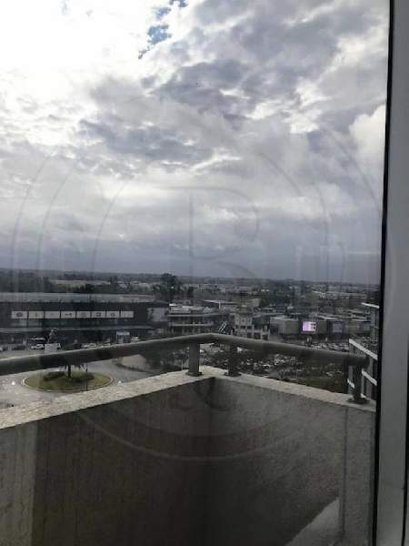 venta-oficina-torre-north-coral-plaza-nordelta-tigre-71632