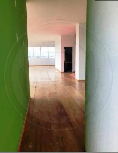 venta-oficina-torre-north-coral-plaza-nordelta-tigre-71634