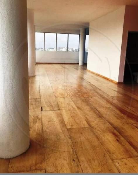 venta-oficina-torre-north-coral-plaza-nordelta-tigre-71636